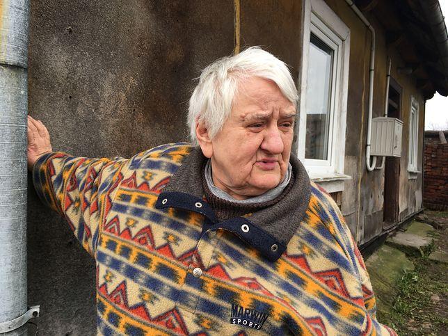 Większość mieszkańców Jedwabnego popiera nowelizację ustawy o IPN