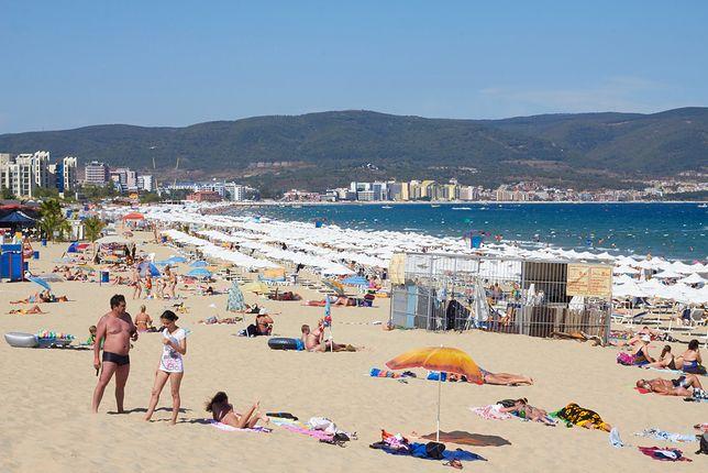 Bułgaria – co warto wiedzieć o popularnych kurortach?