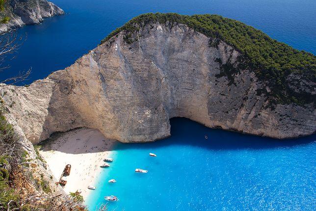 Gdzie pojechać na wakacje w kwietniu?