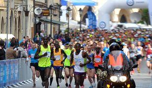 Kenijczycy wygrywają maratony w Polsce