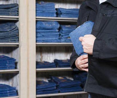Handlowcy chcą obniżenia progu wartości kradzieży