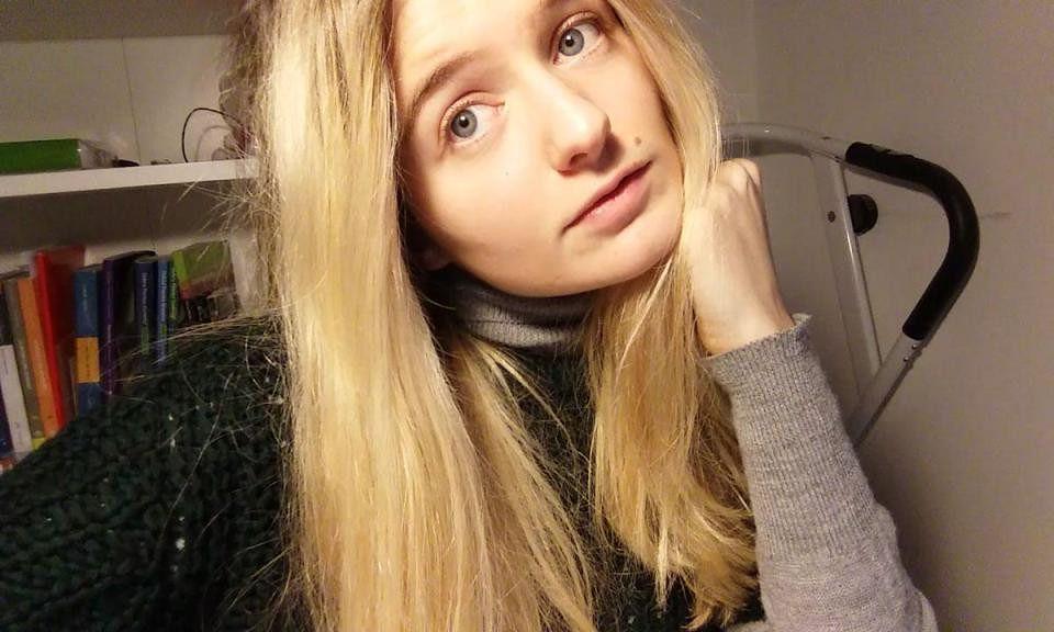 18-latka chce sprzedać dziewictwo. Tylko w ten sposób może zarobić na studia