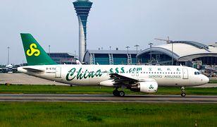 Pierwsze regularne połączenia tanich linii lotniczych z Koreą Północną?
