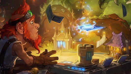 Serwery gier Blizzarda odczuwają skutki ataków DDoS