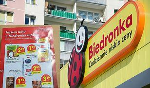 Ponad połowa Ukraińców robi codziennie zakupy w dyskontach, a blisko 40 proc. w hiper- i supermarketach.