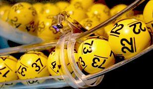 Lotto - wyniki losowania 21.07.2018
