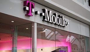 T-Mobile z nową aplikacją dla klientów