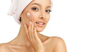 Hydro-kremy – nowość w pielęgnacji twarzy! Poznaj ultralekkie formuły i ciesz się błyskawicznym efektem upiększającym