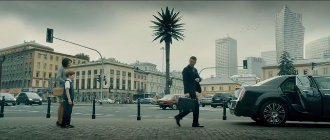 Polska. Where the unbelievable happens [WIDEO]