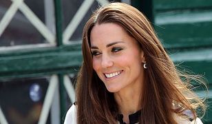 Wizażystka Kate Middleton zdradziła trik, dzięki któremu cera jest nieskazitelna
