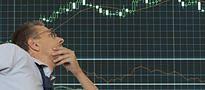 Gołębi Fed kontra słabe Chiny