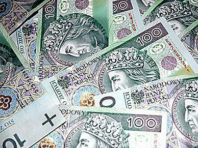 Polscy prokuratorzy będą bogatsi