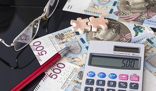 Jeszcze w tym roku Polacy ruszą po kredyty - wynika z prognozy BIK.