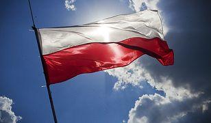 Święto Niepodległości we Wrocławiu nie mogłoby się odbyć bez Radosnej Parady Niepodległości i Biegu Niepodległości z Wąsem