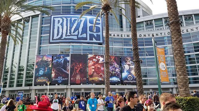 Diablo 4 zadebiutuje na tegorocznym BlizzConie?