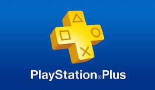 Co w PlayStation Plus w kwietniu?