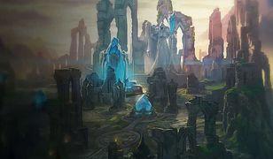 League of Legends (LoL) to gra sieciowa zakwalifikowana również jako e-sport