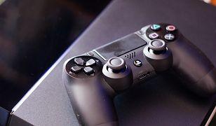 Mimo spadku sprzedaży PS4 w ostatnim czasie, Sony wciąż może pochwalić się ogromnym sukcesem