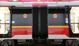 Dzień bez samochodu przyniósł rekordowy wynik na II linii warszawskiego metra