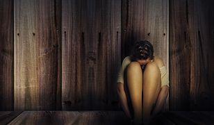Ogólnopolski Dzień Walki z Depresją. Czym jest depresja? Jakie są jej objawy? Dlaczego jest taka groźna? Jak leczyć depresję?