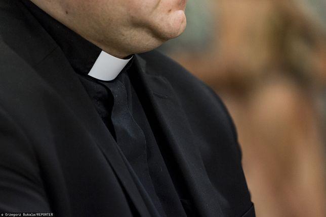 Państwowa Komisja do spraw pedofilii jeszcze nie pracuje