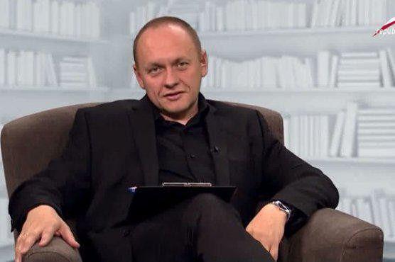 Odchodzi dyrektor Programu I Polskiego Radia!