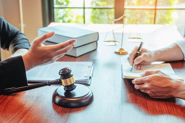 Czy mediacje przyspieszą rozwody?