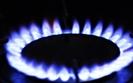 Czyżby Gazprom się bał?