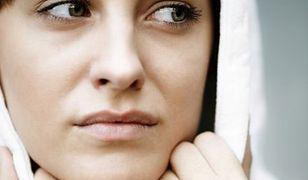 Jak walczyć z chorobliwą nieśmiałością?