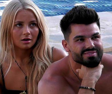 """""""Love Island. Wyspa miłości"""": Monika i Paweł opuścili program. Uczestnicy wyrazili swoje niezadowolenie"""