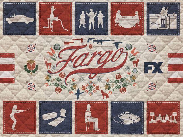"""Trzeci sezon zbliża się wielkimi krokami. Poznajcie obsadę nowego """"Fargo"""""""