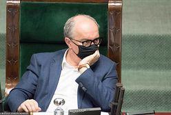 Czarzasty został spytany o szefa MSZ. Zaskakująca odpowiedź