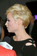 ''Rezydencja'': Nowa fryzura aktorki. Poznajecie ją?