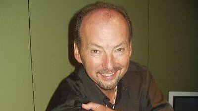 Peter Moore - fan World of Goo