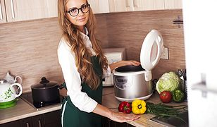 Trudno wyobrazić sobie dom bez kuchni. A kuchnię bez przydatnych urządzeń, które umilą przygotowywanie pysznych posiłków.