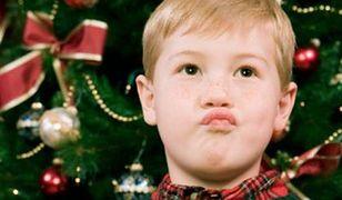 Magia Świąt – spraw radość dzieciom!