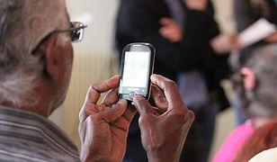 Fenomen SMS-ów trwa już blisko ćwierć wieku. Korzysta z nich aż 97 proc. Polaków