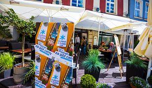 """W wiosennej edycji """"Weekend za pół ceny"""" wzięło udział ponad 460 przedsiębiorców"""