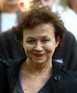 Joanna Szczepkowska długo walczyła i dopięła swego. TVN musi przeprosić