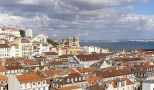 Podróż do Portugalii jeszcze łatwiejsza