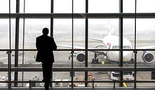 Z lotniska Heathrow startują samoloty bez ani jednego pasażera na pokładzie