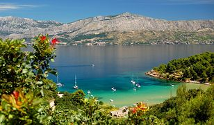 6 miejsc w Chorwacji, które warto odkryć w 2015 roku