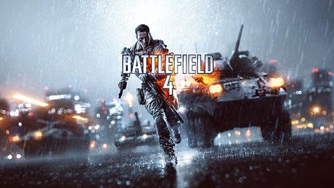 Nadchodzi Battlefield 4. Gra zostanie oficjalnie zapowiedziana już w przyszłym tygodniu