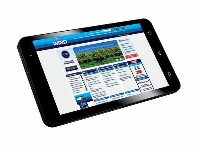 W T-Mobile tablet za 1 zł w abonamencie od 39,90 zł