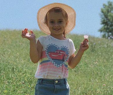 Maja trafiła do kliniki Budzik z porażeniem mózgowym czterokończynowym. W dniu jej 6. urodzin stał się cud