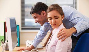 Sezon na biurowy romans. Wiadomo, kiedy najczęściej flirtujemy w pracy