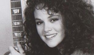Rebecca Schaeffer – 22 lata