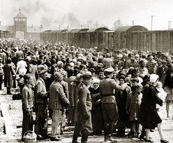 Czy zabijanie Polaków było konieczne? Przerażające wyniki ankiety