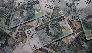Katowice. Radni uchwalili budżet. Ponad 500 milionów pójdzie na inwestycje