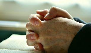 Sąd w USA: Jest zgoda na wspólne modlitwy
